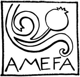 Carnet de l'AMEFA